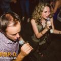 83166www.klubnika-berlin.de_russische_disco