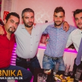 84202www.klubnika-berlin.de_russische_disco