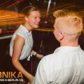 86640www.klubnika-berlin.de_russische_disco