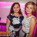 88321www.klubnika-berlin.de_russische_disco