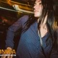 94866www.klubnika-berlin.de_russische_disco