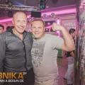 14299www.klubnika-berlin.de