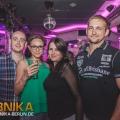 51478www.klubnika-berlin.de