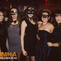 10056www.klubnika-berlin.de_russische_disco