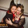 10486www.klubnika-berlin.de_russische_disco