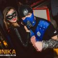 10517www.klubnika-berlin.de_russische_disco