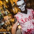 11886www.klubnika-berlin.de_russische_disco