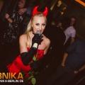 1511www.klubnika-berlin.de_russische_disco