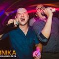 15469www.klubnika-berlin.de_russische_disco