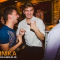15721www.klubnika-berlin.de_russische_disco