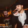 16017www.klubnika-berlin.de_russische_disco