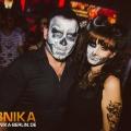 17040www.klubnika-berlin.de_russische_disco