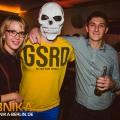 21493www.klubnika-berlin.de_russische_disco