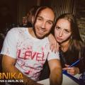 21941www.klubnika-berlin.de_russische_disco