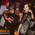 23124www.klubnika-berlin.de_russische_disco