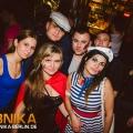 24046www.klubnika-berlin.de_russische_disco
