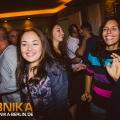 24457www.klubnika-berlin.de_russische_disco