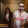 25579www.klubnika-berlin.de_russische_disco