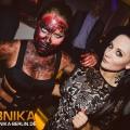 27838www.klubnika-berlin.de_russische_disco