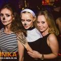 28801www.klubnika-berlin.de_russische_disco