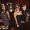 29403www.klubnika-berlin.de_russische_disco