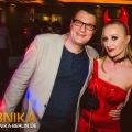 30355www.klubnika-berlin.de_russische_disco