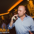 32911www.klubnika-berlin.de_russische_disco