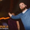 33031www.klubnika-berlin.de_russische_disco