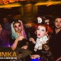 33659www.klubnika-berlin.de_russische_disco