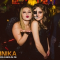 33880www.klubnika-berlin.de_russische_disco