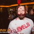 356www.klubnika-berlin.de_russische_disco