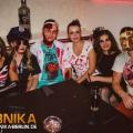 35925www.klubnika-berlin.de_russische_disco