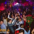 36502www.klubnika-berlin.de_russische_disco