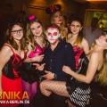 37941www.klubnika-berlin.de_russische_disco