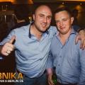 39616www.klubnika-berlin.de_russische_disco