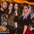 4078www.klubnika-berlin.de_russische_disco