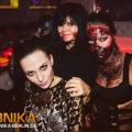 422www.klubnika-berlin.de_russische_disco