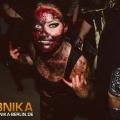 42745www.klubnika-berlin.de_russische_disco