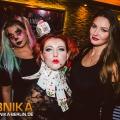 4369www.klubnika-berlin.de_russische_disco