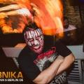 46208www.klubnika-berlin.de_russische_disco