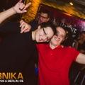 46891www.klubnika-berlin.de_russische_disco