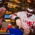 49453www.klubnika-berlin.de_russische_disco