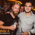 49744www.klubnika-berlin.de_russische_disco