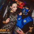 49811www.klubnika-berlin.de_russische_disco