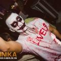 51567www.klubnika-berlin.de_russische_disco