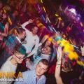 51867www.klubnika-berlin.de_russische_disco