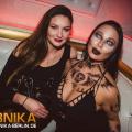 52514www.klubnika-berlin.de_russische_disco