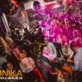 53271www.klubnika-berlin.de_russische_disco