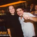 54703www.klubnika-berlin.de_russische_disco