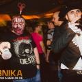 56216www.klubnika-berlin.de_russische_disco